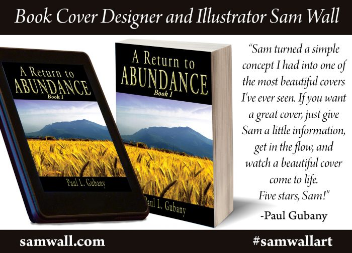 Return to abundance
