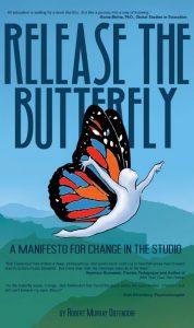 releasethebutterfly-robertd
