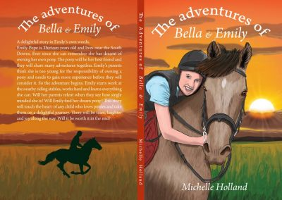 adventures-of-bella-and-emily-michelle-holland