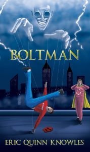 boltman-ericquinnknowles