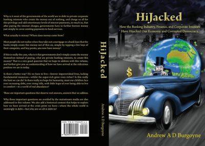 hyjacked-andrew-burgoyne