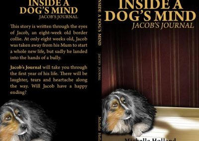 inside-a-dogs-mind-michelle-holland