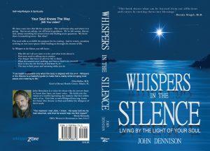 whispersinthesilence-johndennison
