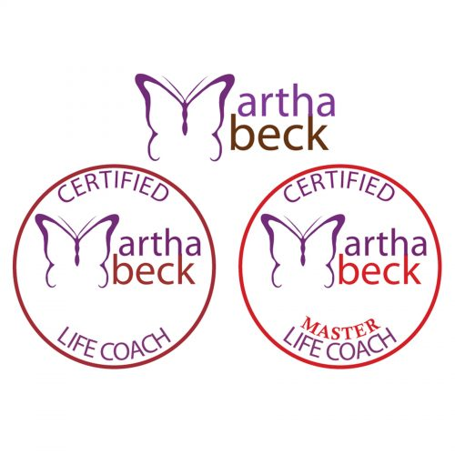 butter logos