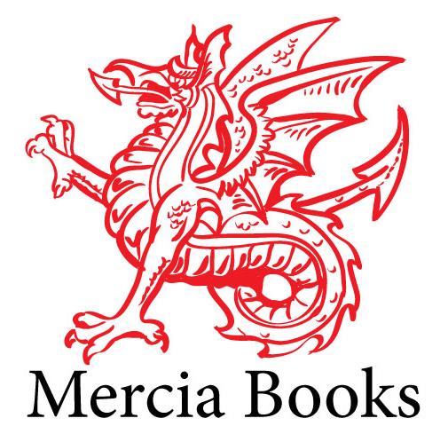 mercia-books1