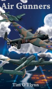 airgunners-timoflynn