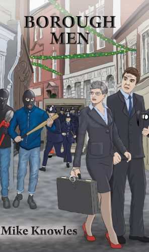 boroughmen-mikeknowles