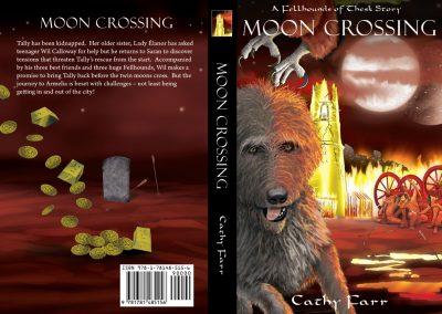 cathy farr mooncrossing