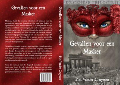 Piet Vander Cruyssen