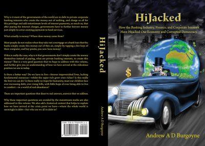 burgoye-hijacked